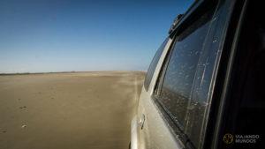 250-km-de-playa-frontera-brasil-uruguay-chui-2