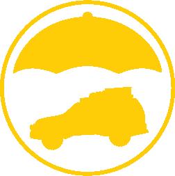 seguro-coche